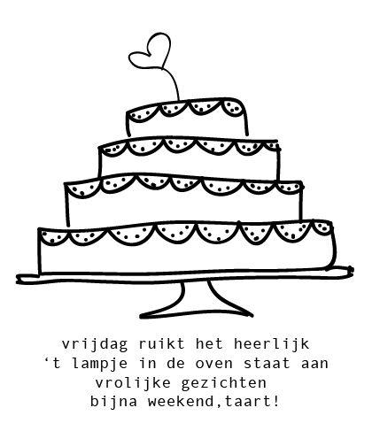 taart langiusdesign