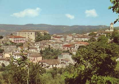 gazzettadellirpinia.it|Tag Archive|Torella dei Lombardi