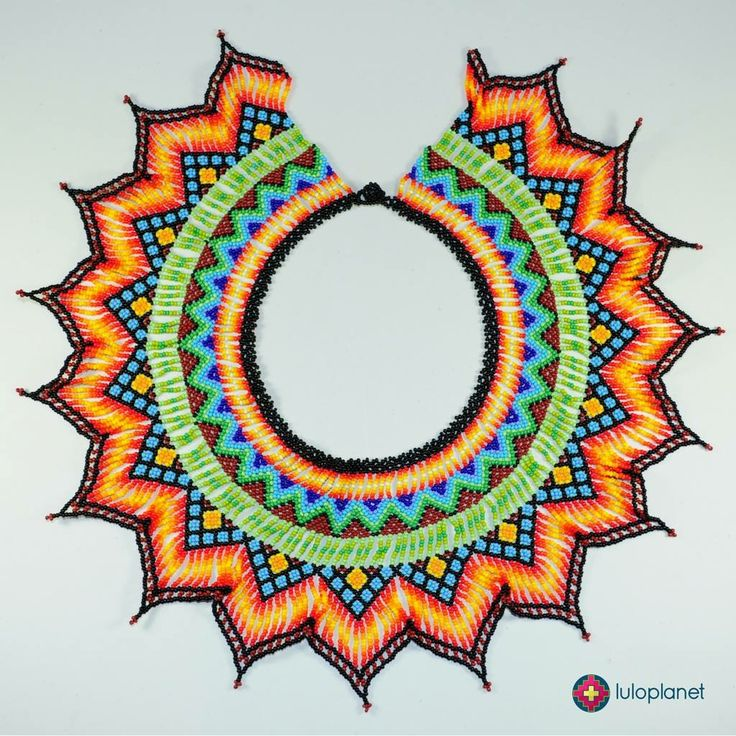 Until  the 20th of December you have the possibility to pre-order necklaces and chokers handmade by Embera tribe in Colombia. The delivery will occur at the end of January. Contact us for more: office@luloplanet.com.