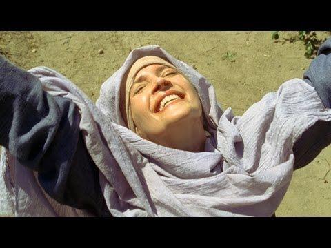 L'histoire de Jésus selon Marie de Magdala (FILM CHRETIEN)