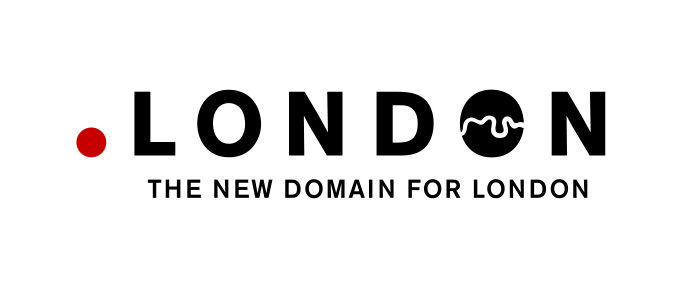 Get your London-Domain before someone else gets it! http://www.domainregistry.de/london-domain.html (English) http://www.domainregistry.de/london-domains.html (German)