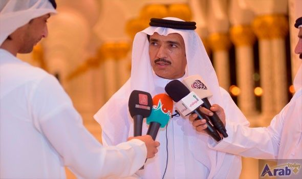 UAE launches unified Hijri calendar of 1439