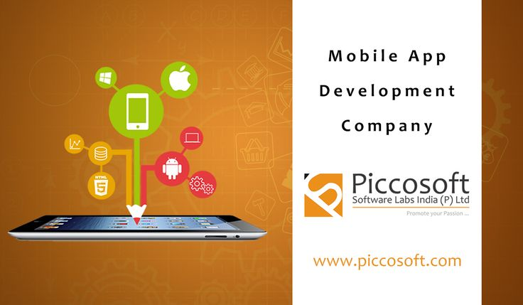 Are you looking for one of the top Mobile_App_development_companies in #Chennai, #Bangalore, #Hydrabad or #Pune? We have been in the industry for more than 8 years now. We have developed #Mobile_Apps for several Startups, companies and entrepreneurs. We can take up an outsourced project or we can provide Mobile App developers as contractors.