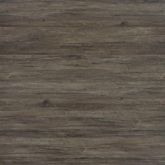 Ash Vinyl Plank Flooring Luxury