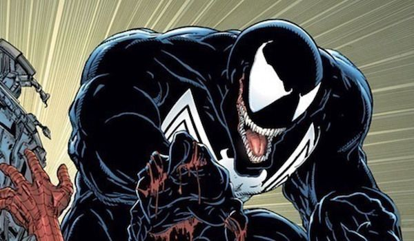 6 Important Things The Venom Movie Needs To Include #FansnStars