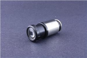 VW Torch Light for 12v Outlet - Deutsche Auto Parts - Volkswagen and Audi Parts Supplier - Online Discounted Parts Store