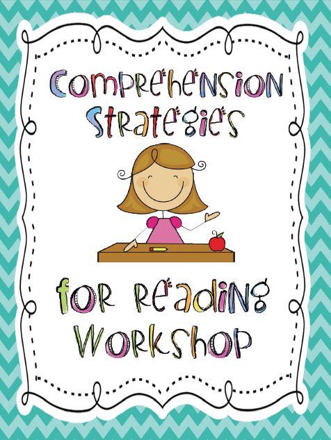 super 6 comprehension strategies pdf