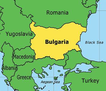 Bulgarian | UCLA Language Materials Project: Language Profile