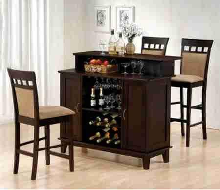 Cheap Home Bar Furniture Roselawnlutheran
