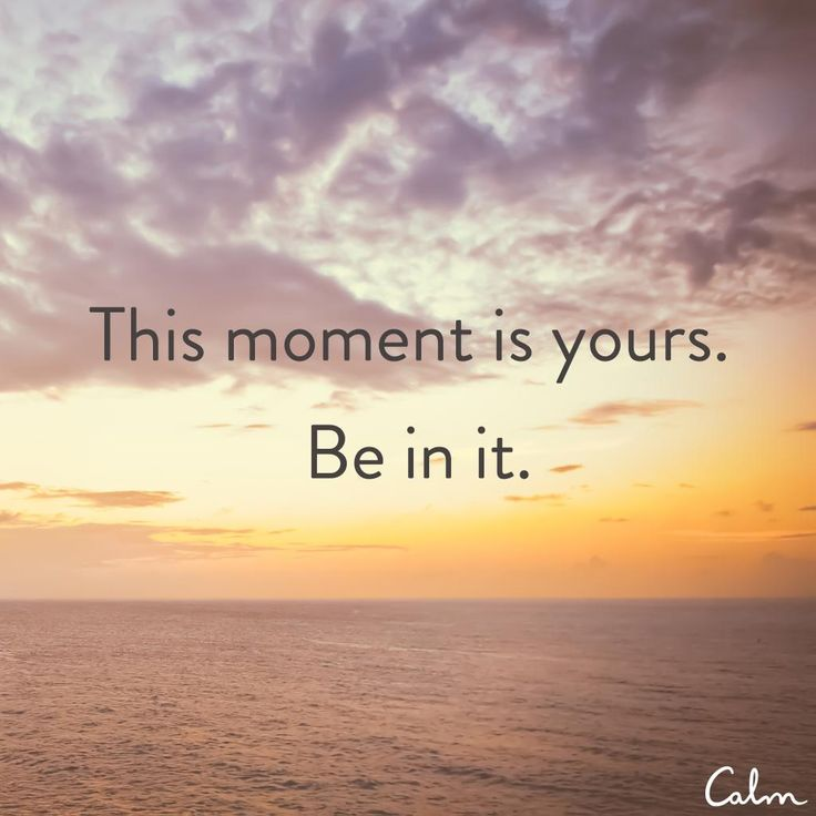 Meditation Quotes 56 Best Meditation Affirmations And Quotes Images On Pinterest .