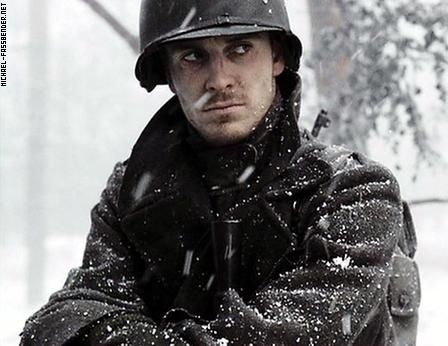 Band of Brothers (source Fanpop.com)