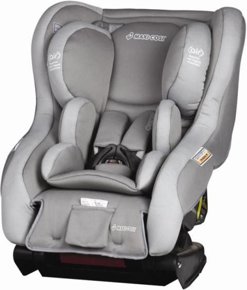 10 best Car seats images on Pinterest   Maxi dresses, Maxis and Tea