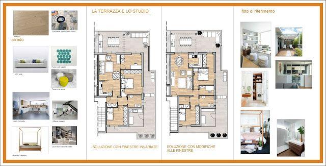 Oltre 25 fantastiche idee su progetto di appartamento su for Piani di camera di lavanderia