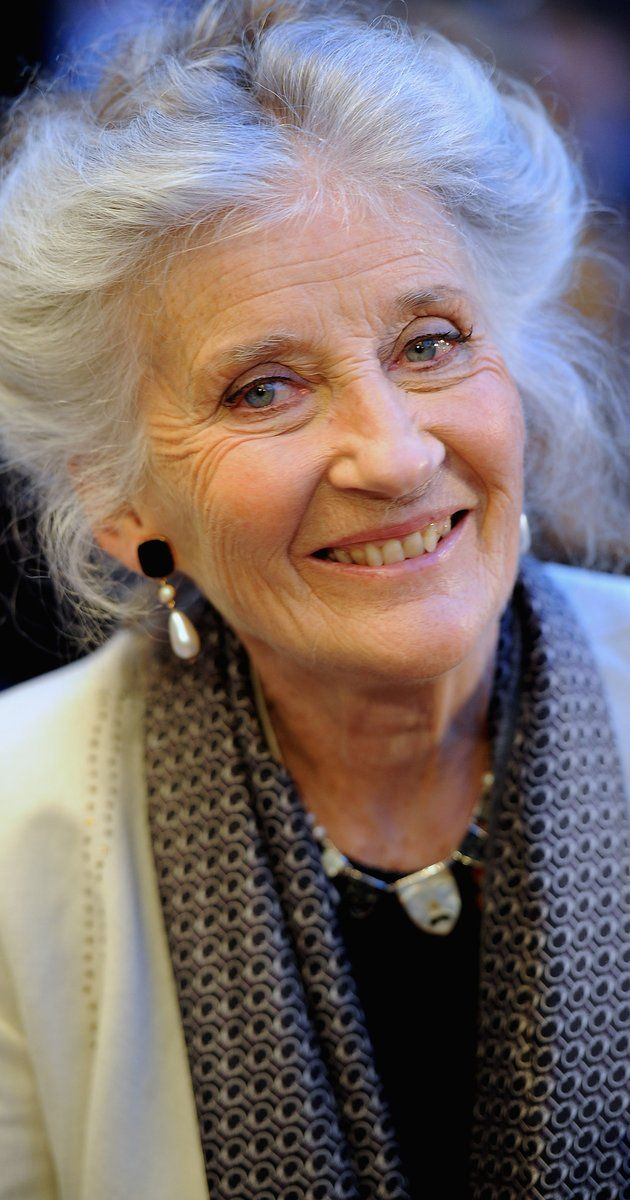 Phyllida Law, Actress: The Time Machine. Phyllida Law was born on May 8, 1932 in Glasgow, Scotland as Phyllida Ann Law. She is known for her work on The Time Machine (2002), Unleashed (2005) and The Winter Guest (1997). She was previously married to Eric Thompson.