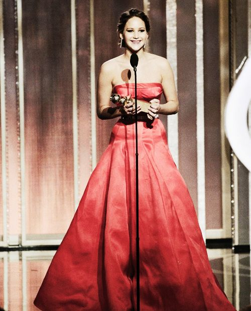 70 Best Jennifer Anistons Closet Images On Pinterest