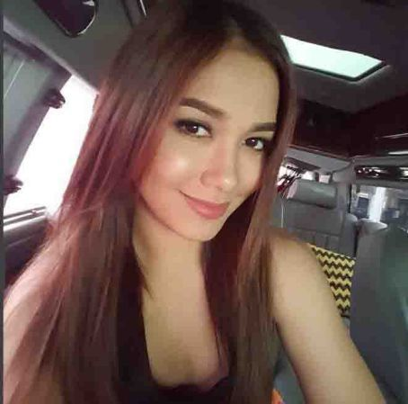 12 best MJ images on Pinterest | Maja salvador, Mj and Asian ...