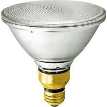 Satco S2248 Satco Light Bulbs 60PAR38/HAL/XEN/FL 60 Watt PAR38 - Flood - Energy Saver - Halogen Bulb