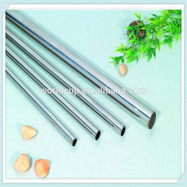 Trade Assurance Supplier schedule 40 steel pipe with CE certificate #bicycles, #Sweets