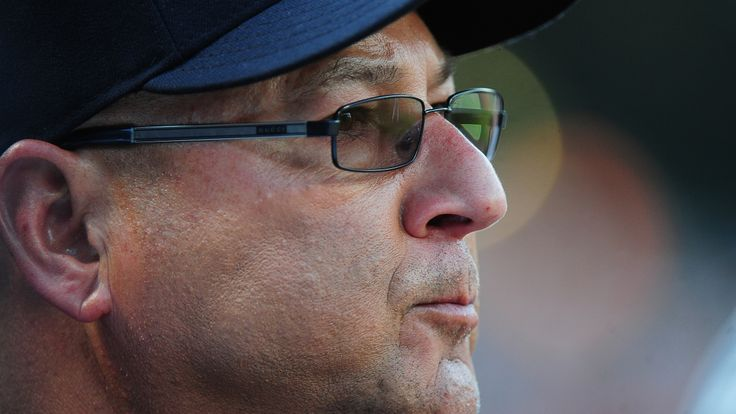 Tom Withers   erry Francona's heart, of all things, has kept him away from baseball. Cleveland's passionate and driven manager underwent a procedure Thursday to correct an irregular heartbeat that sidelined him for a few games and will prevent him from managing in the All-Star Game... - #Allstar, #Baseball, #CBC, #Cleveland, #Francona, #Game, #Heart, #Manager, #Procedure, #Sports, #Terry, #World_News