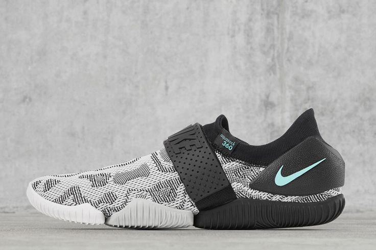 NikeLab Aqua Sock 360: Three Colorway Pack - EU Kicks: Sneaker Magazine