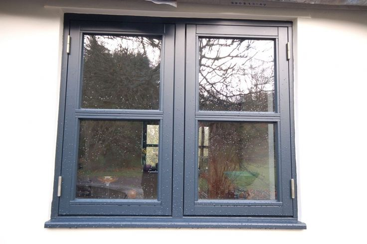 best 25 standard window sizes ideas only on pinterest. Black Bedroom Furniture Sets. Home Design Ideas