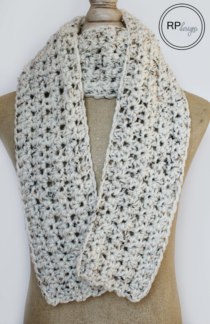 Knitting Letters Into A Hat : Best images about scarves cowls on pinterest free