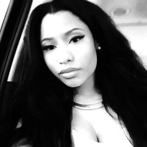 "Nicki Minaj (@NICKIMINAJ) | ""No Flex Zone"" Remix [Music]- http://getmybuzzup.com/wp-content/uploads/2014/07/nicki-minaj.jpg- http://getmybuzzup.com/nicki-minaj-nickiminaj-flex-zone-remix-music/- Nicki Minaj 