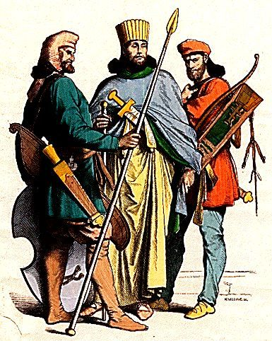 The Persian people[27] are an Iranian people who speak the modern Persian language[28] and closely related Iranian dialects and languages.[29][30]
