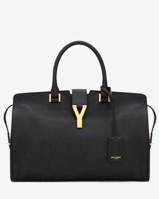 Designer : BLACK DESIGNER BAGS - BLACK Y LIGNE CLASSIC BAG - $1855 Today on Mynetsale.com.au!