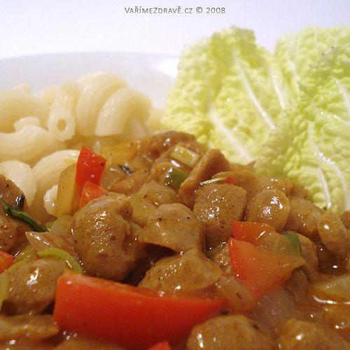 restovane-sojove-kostky-s paprikou