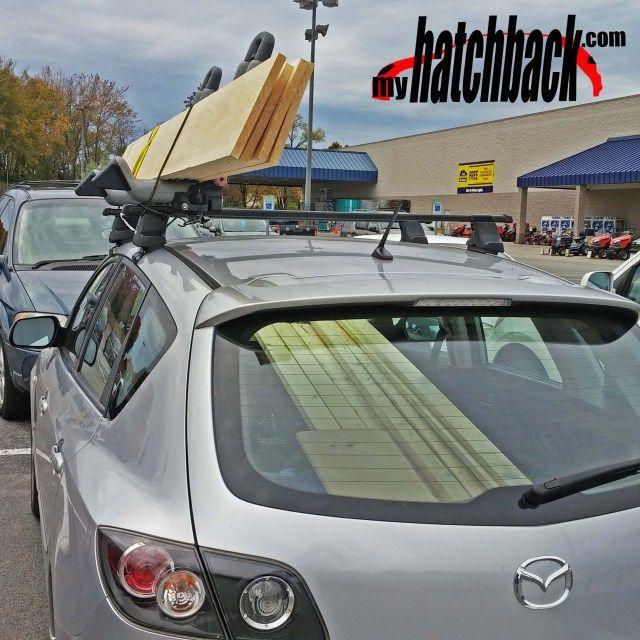 Best 25+ Mazda 3 hatchback ideas on Pinterest | Mazda 3 ...
