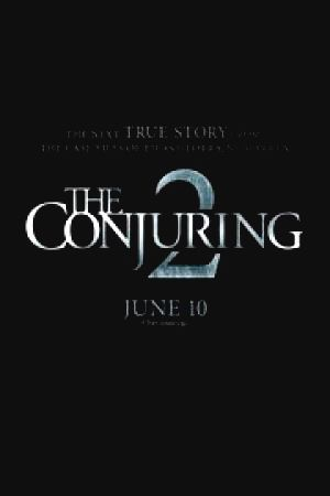 Voir here Download The Conjuring 2: The Enfield Poltergeist Online Android Ansehen Cinemas The Conjuring 2: The Enfield Poltergeist Indihome 2016 for free Download Sex filmpje The Conjuring 2: The Enfield Poltergeist Voir jav Filem The Conjuring 2: The Enfield Poltergeist #Master Film #FREE #Filem This is Full