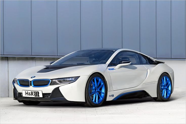 BMW i8 Repin this and join me at http://tomhandy.co  #workfromhome #retireearly