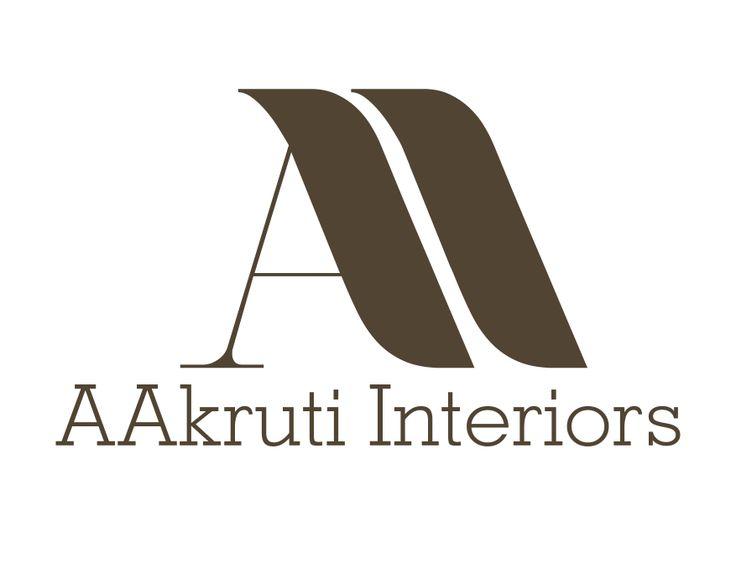 AAkruti Interiors Is The Dream Venture Of Amol Joshi