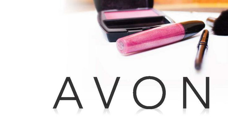 How To Sell Avon: An Avon Rep's 6 Best Tips For Being Wildly Successful At Selling Avon Products! #jobs