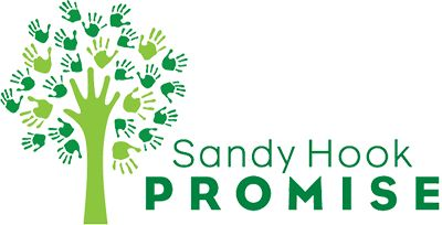 I Promise to honor the 26 lives lost at Sandy Hook Elementary School.      I Promise to do everything I can to encourage and support common sense solutions that make my community and our country safer from similar acts of violence.