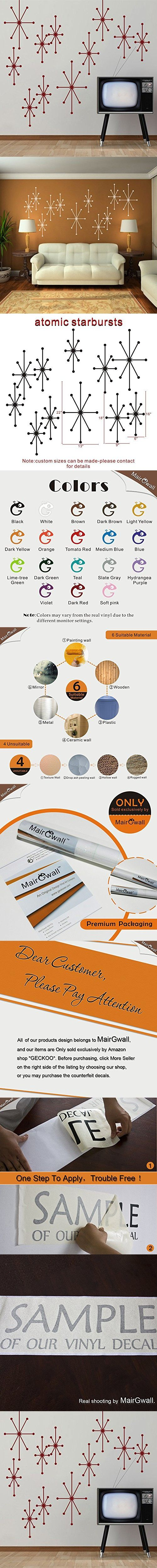 Best  Custom Vinyl Wall Decals Ideas On Pinterest Vinyl Wall - Custom vinyl decal application