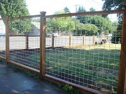 find this pin and more on dog fences