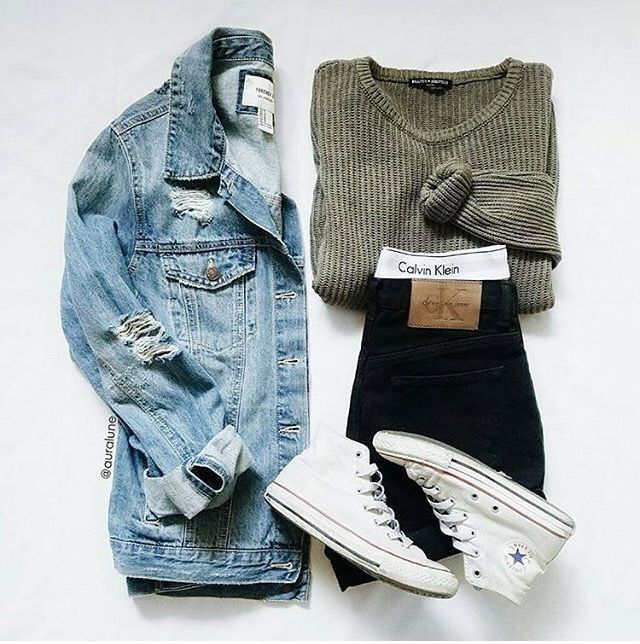 Find More at => http://feedproxy.google.com/~r/amazingoutfits/~3/6eSQ_4FM6OY/AmazingOutfits.page #vestsoutfits
