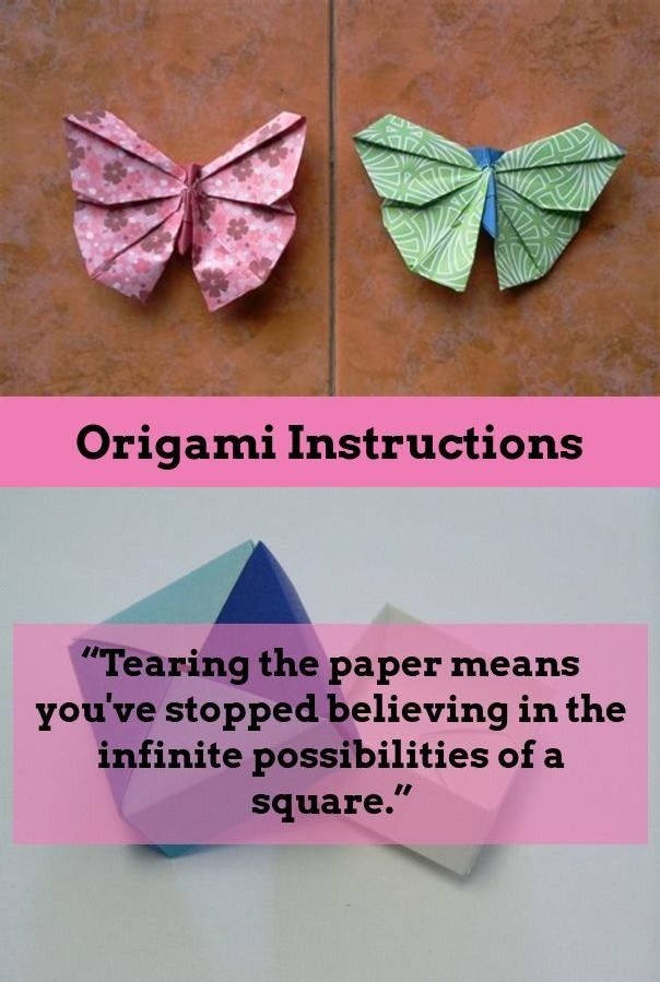 Origami Paper fan | Origami diagrams, Paper crafts origami ... | 899x604