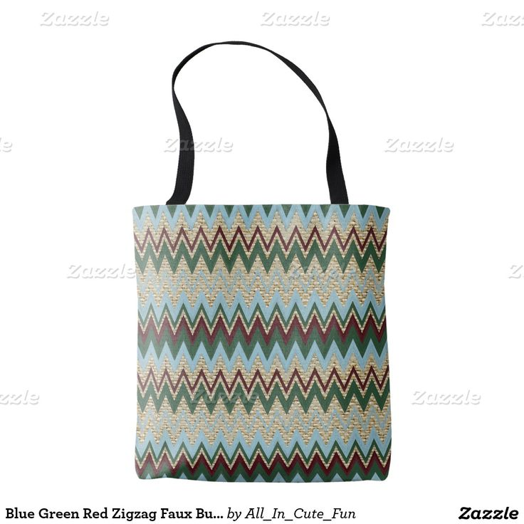 Tote Bag - digit by VIDA VIDA TDoZHHPo