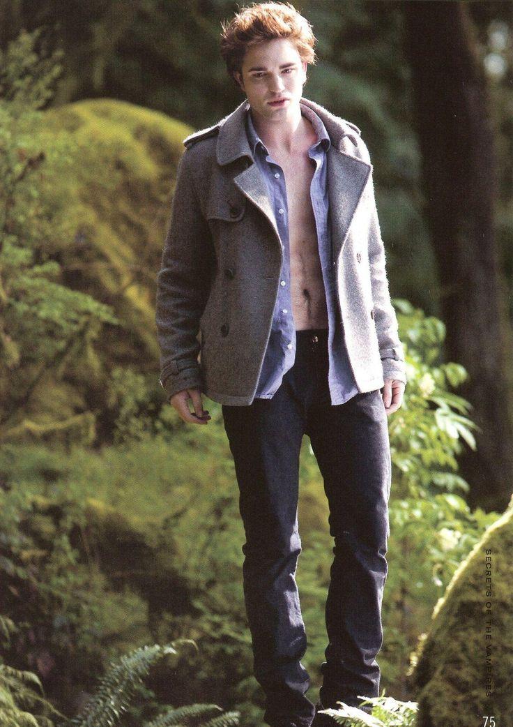 Robert Pattinson photo, pics, wallpaper - photo #125814