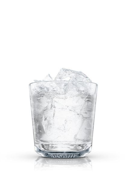 ABSOLUT Apeach Passion  - Muddle brown sugar and sugar, superfine in a shaker. Fill with crushed ice. Add ABSOLUT Apeach. Shake and strain into a rocks glass filled with ice cubes. 2 Parts ABSOLUT APEACH, 1 Teaspoon Brown Sugar, 1 Teaspoon Sugar, Superfine