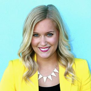 CONQUERING YOUR QUARTER LIFE CRISIS WITH BLUSH'S KALI ROGERS | Mavenly