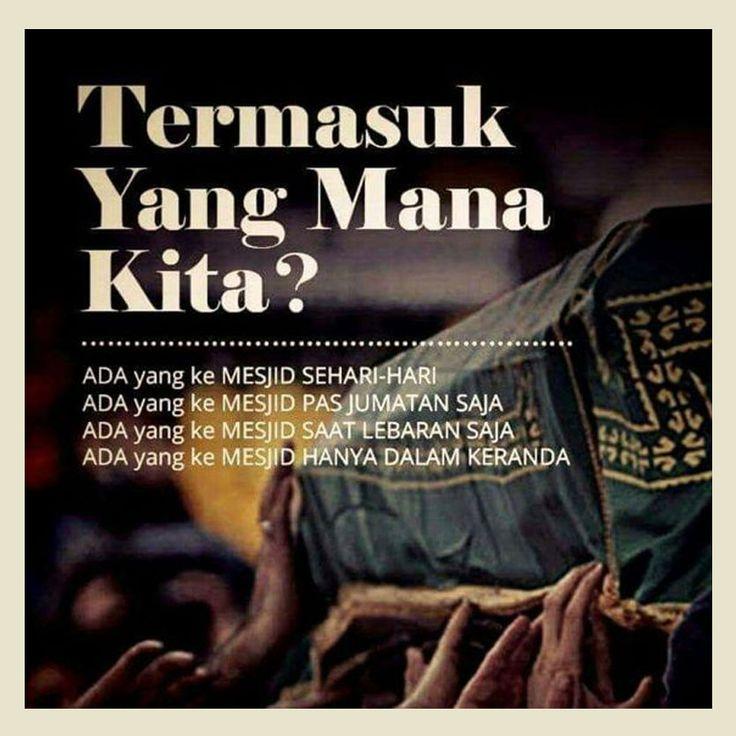Follow: @NasihatSahabatCom http://nasihatsahabat.com #nasihatsahabat #mutiarasunnah #motivasiIslami #petuahulama #hadist #hadits #nasihatulama #fatwaulama #akhlak #akhlaq #sunnah #aqidah #akidah #salafiyah #Muslimah #adabIslami #DakwahSalaf # #ManhajSalaf #Alhaq #Kajiansalaf #dakwahsunnah #Islam #ahlussunnah #sunnah #tauhid #dakwahtauhid #alquran #kajiansunnah #salafy #TermasukYangManaKita #Shalat #sholat #salat #solat #Masjid #setiapHari #Jumaatan #Lebaran #matidikeranda