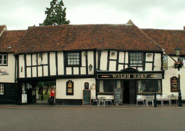 Cake Shops In Gravesend Kent
