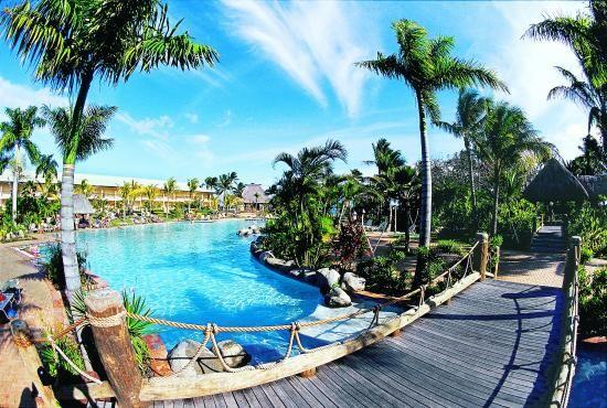 The 10 Best Hotels in Fiji - TripAdvisor