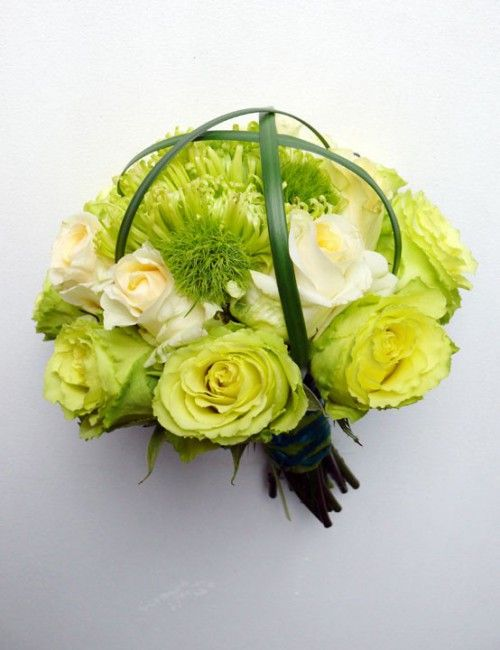 Small-flower-bouquets