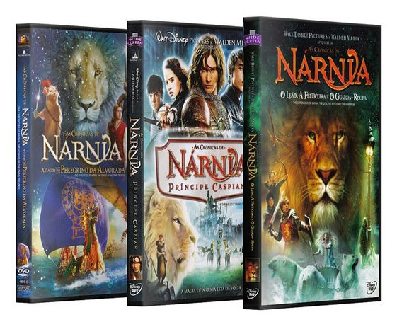chronicles of narnia trilogy | The Chronicles of Narnia All Movies Series 720p Watch Online in Hindi ...