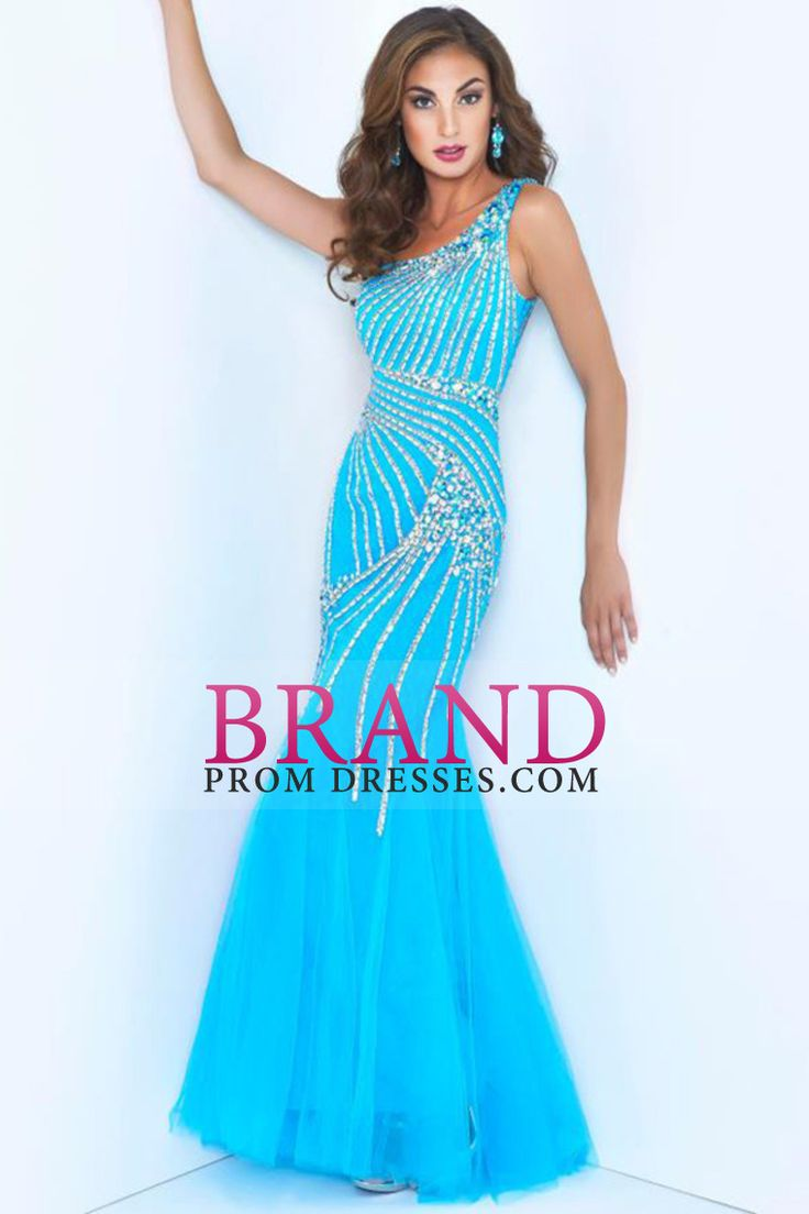 42 best Prom images on Pinterest   Gorgeous prom dresses, Ball gown ...